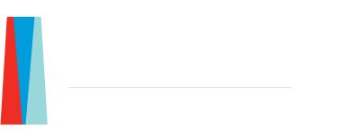 Legalcare Myers LLP